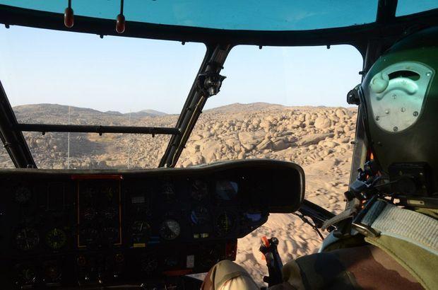 2013TRHC5-82-8268-EVS armee de l'air 14-03 BCH péducasse-web
