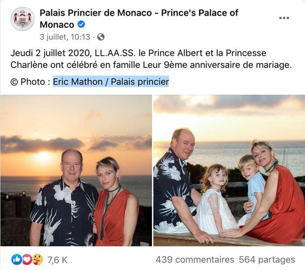 2020-07-06-post FB Monaco_2