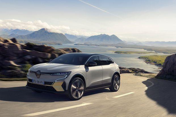 2021---Nouvelle-Renault-Megane-E-TECH-Electric_01