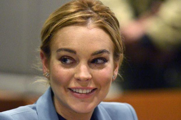 29.03 Lindsay Lohan 930x620-