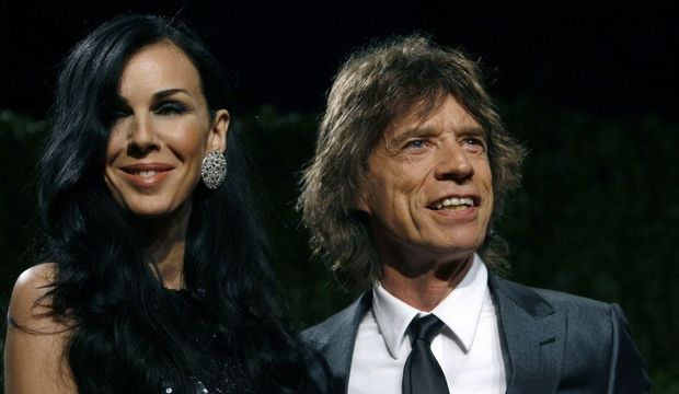 3-photos-culture-musique-Mick Jagger--