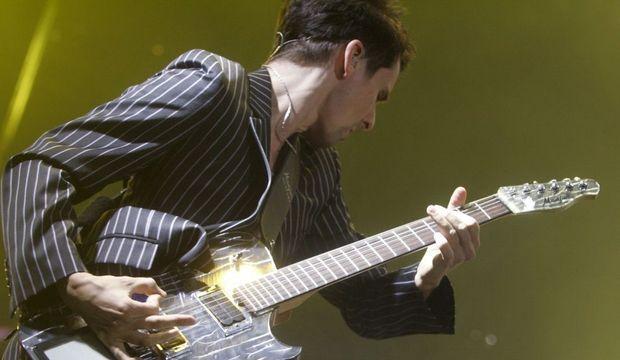 3-photos-culture-musique-Muse Matthew Bellamy--