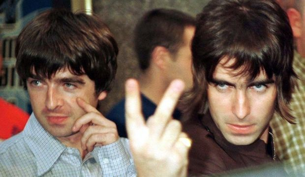 3-photos-culture-musique-oasis frere gallagher--oasis frere gallagher