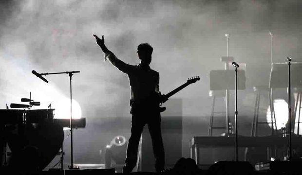 3-photos-culture-musique-prince--