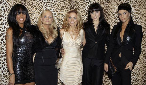 3-photos-culture-musique-Spice girls--
