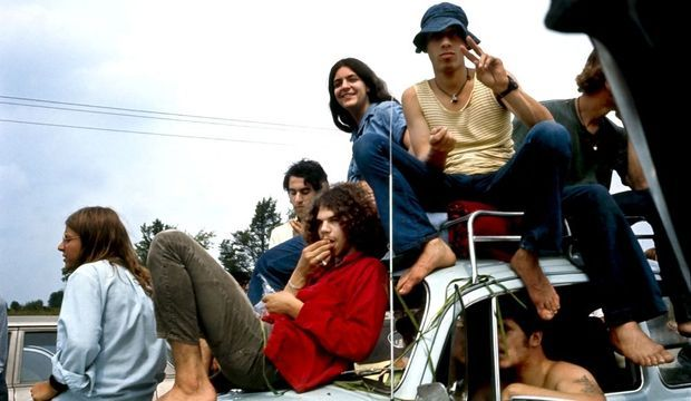 3-photos-culture-musique-woodstock-photos-articles-Woodstock 15 aout--