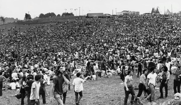 3-photos-culture-musique-woodstock-photos-articles-Woodstock naissance d'une nation--