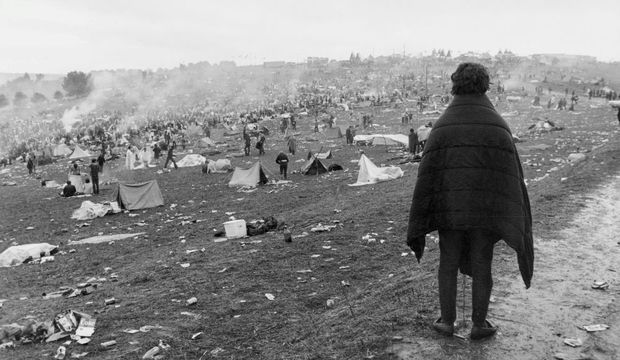 3-photos-culture-musique-woodstock-photos-articles-Woodstock papier 17 aout--