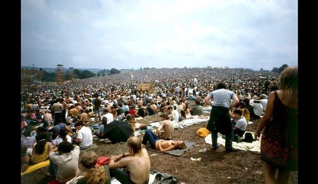3-photos-culture-musique-woodstock-portfolio-festival-Woodstock-Georges Beutter b (1)--
