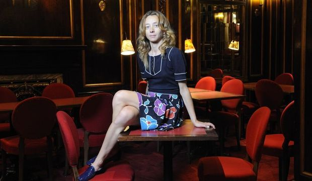 3-photos-culture-spectacles-Sylvie Testud--