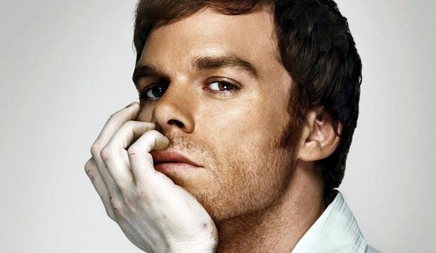 3-photos-culture-television-Dexter--