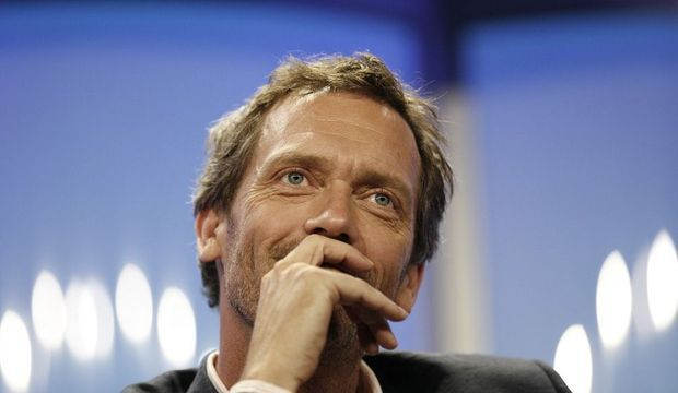 3-photos-culture-television-Dr House--