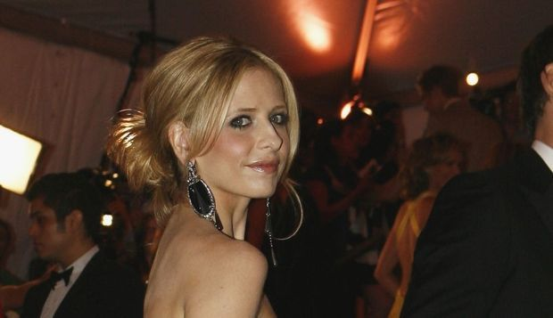 3-photos-culture-television-Sarah Michelle Gellar--