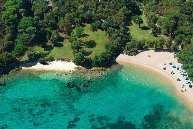 3_bis_Cala_Capra_spiaggia_RGB