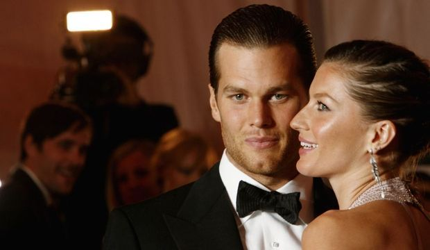 4-photos-conso-mode-Gisele Bundchen Tom Brady--