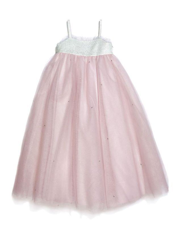64_TARTINE & CHOCOLAT Dress