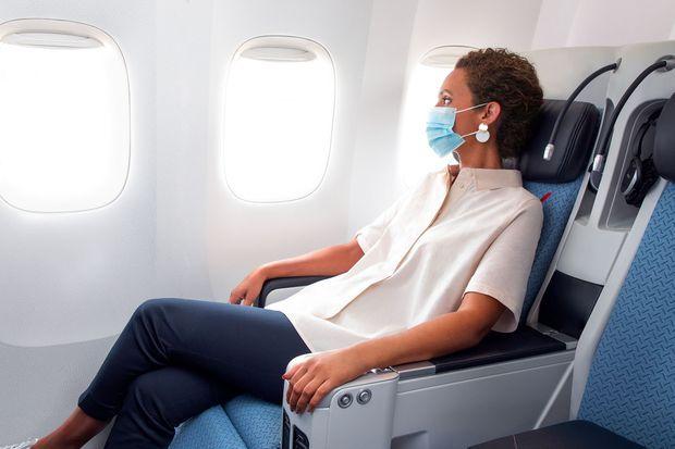 777-COI-Premium-Economy-Class-
