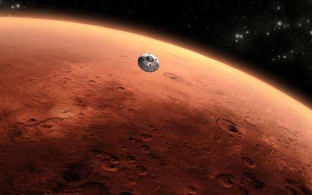 a2008db491_114759_curiosity-msl-mars