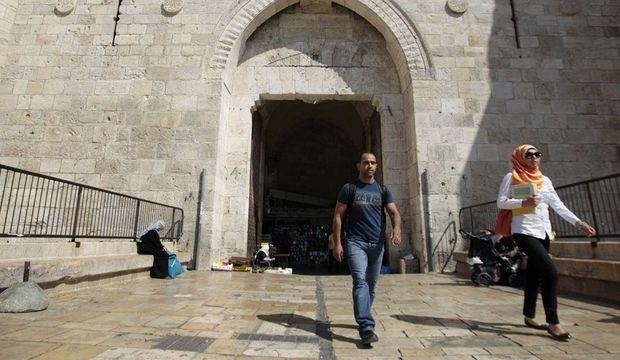 Abu Rmeileh-