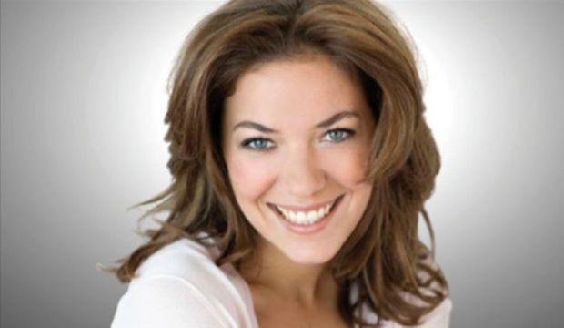 actu-medias-Claire Barsacq--