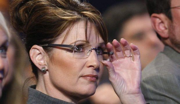 actu-monde-Sarah Palin triste--