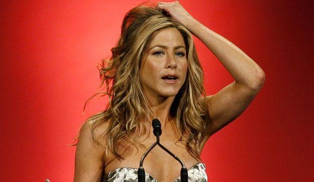actu-monde-weekend-en-images-13-14-juin-2009-Jennifer Aniston--