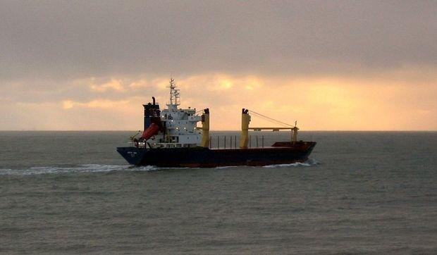 actu-societe-Cargo disparu Arctic Sea--