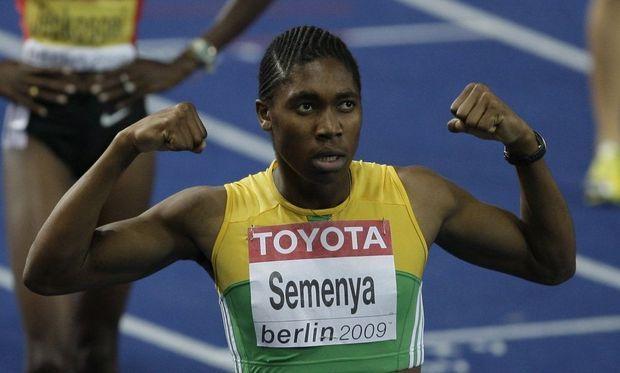 actu-sports-caster semenya championne 800m--caster semenya championne 800m