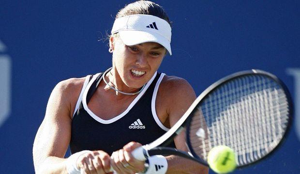 actu-sports-come-back-des-sportifs-Martina Hingis --Hingins, Tennis