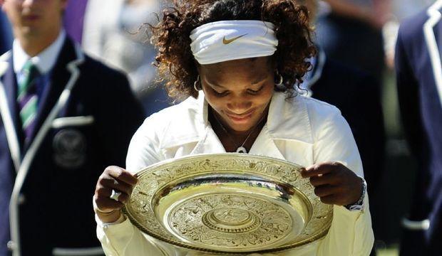 actu-sports-Serena williams Wimbledon--