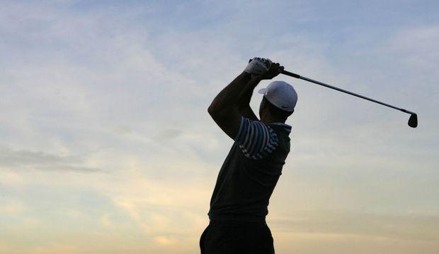 actu-sports-Tiger Woods--