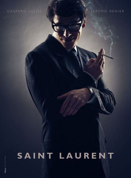 Affiche-Saint-Laurent_scaledown_450-