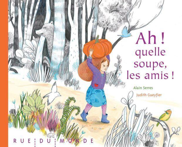 ah_quelle_soupe_amis[1]