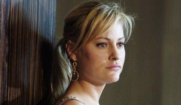 Aimee Mullins-