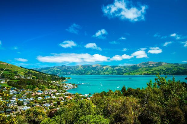 Akaroa,-New-Zealand
