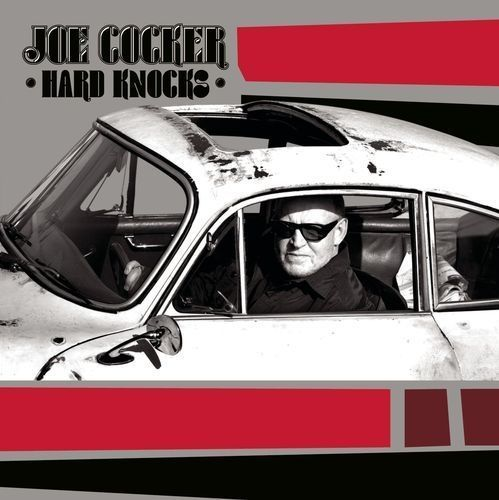 album joe cocker-