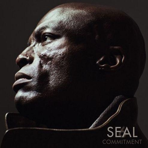 Album Seal commitment -