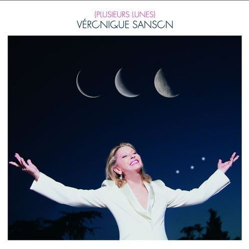 album veronique sanson-