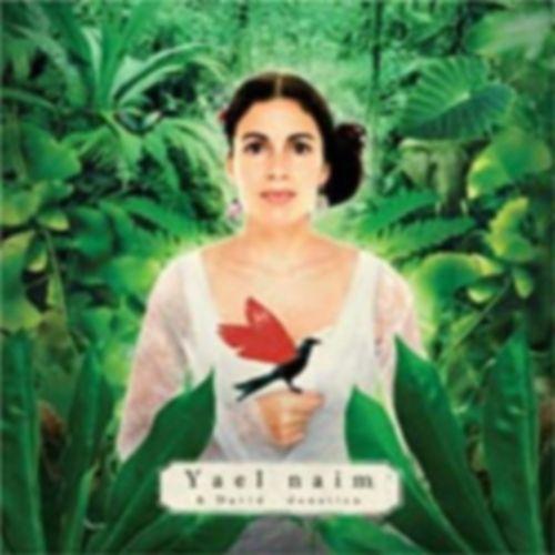 Album Yael Naim-