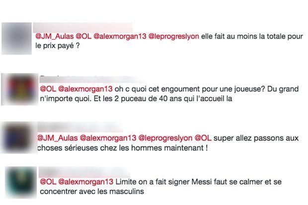 Alex Morgan1