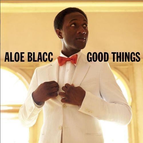 aloe blacc cover-