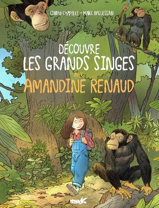 AMANDINE-RENAUD-COUV (1) (1)