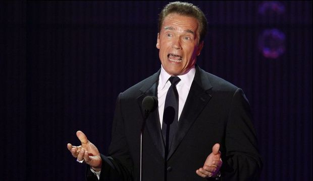 Arnold-Schwarzenegger-