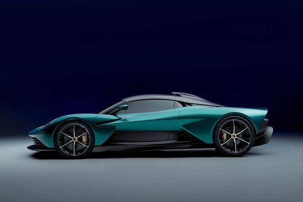 Aston-Martin-Valhalla05