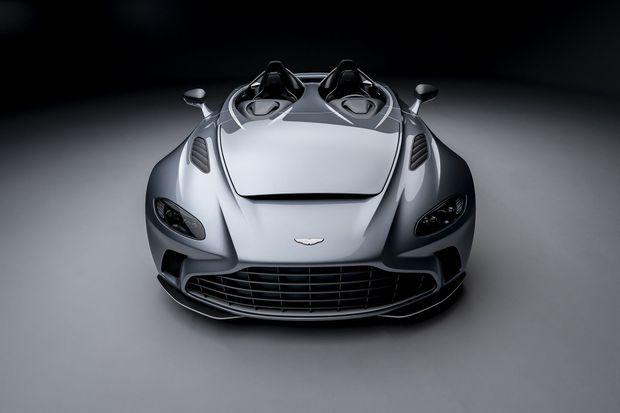 Aston_Martin_V12_Speedster_2-jpg