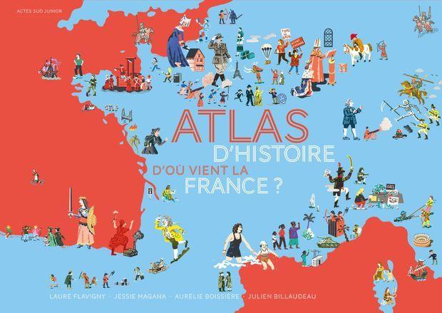 Atlashistorique-CVBAT-2020-rec-BD