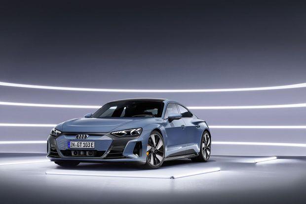 Audi-e-tron-GT-design-2-copie