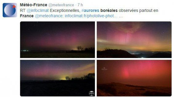 aurore_boreale_1