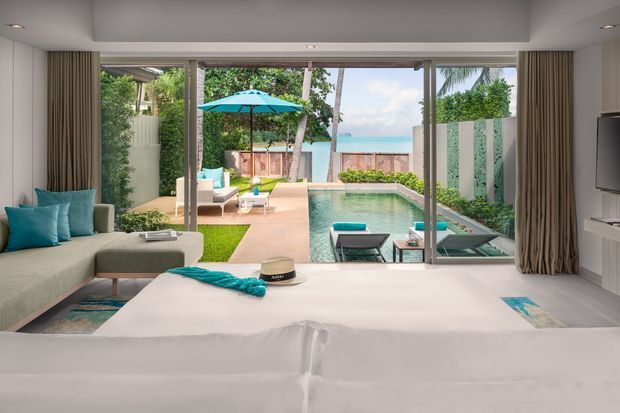 AVANI+_SAMUI_ONE_BEDROOM_POOL_VILLA_1_11012019