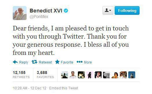 Benoit